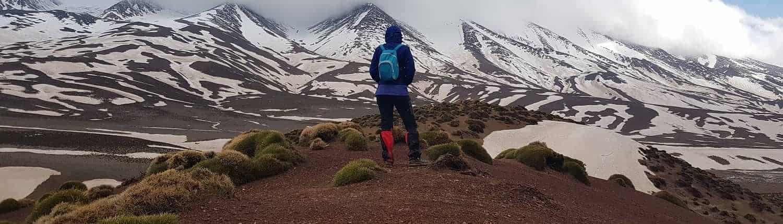 Morocco Explorer - Morocco Nature Trails